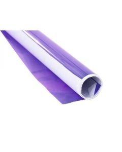 EUROLITE Värikalvo 170 syvä laventeli 50x61cm