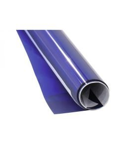 EUROLITE Värikalvo 180 tumma laventeli 50x61cm