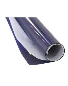 EUROLITE Värikalvo 181 congon sininen 50x61cm