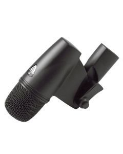 OMNITRONIC BDM-1000 PRO Mikrofoni bassorummulle