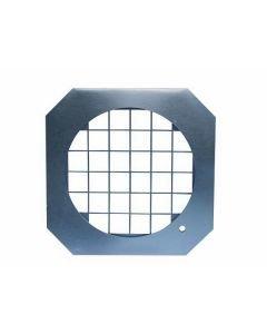 EUROLITE Filter frame PAR-56 Pro Short, alu