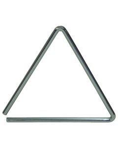 DIMAVERY Triangeli 15cm lyöntikapulalla paino