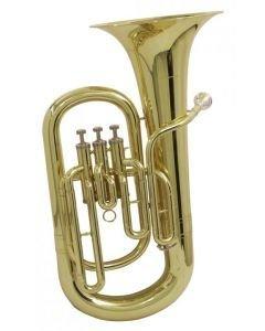 DIMAVERY Baritonitorvi EP-300 Bb Standard