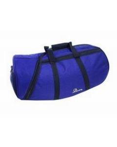 DIMAVERY Baritone-Bag