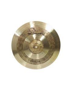 DIMAVERY DBFR-320 Cymbal 20 Ride