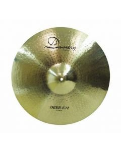 DIMAVERY DBER-622 Cymbal 22 Ride