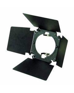 PHILIPS Barndoors for ACCLAIM 6-60 Fresnel