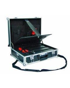 OMNITRONIC Pro työkalusalkku Universal tool case