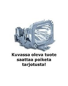 OPTOMA EP-770 projektori polttimo, Original inside