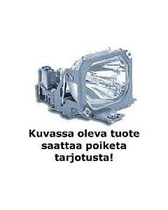 HITACHI PJ-TX100 projektorilamppu originaali
