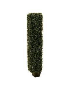 EUROPALMS 118cm Puksipuupylväs, aidot puksipuut