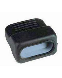 EUROLITE PAR-SAFE only casing, lampun kanta