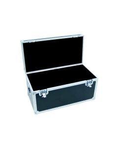 OMNITRONIC Kuljetuslaatikko Heavy Case