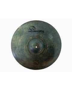 DIMAVERY DBHR-822 Cymbal 22 Ride