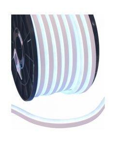 EUROLITE LED Neon Flex EC 100cm pala, 230V