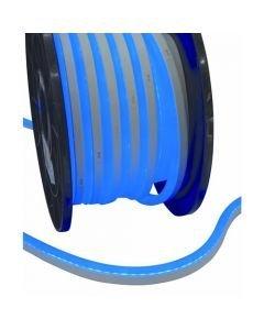 EUROLITE LED Neon Flex EC 100cm pala 230V sininen
