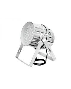 EUROLITE LED PAR-64 valonheitin RGBA floor 177x