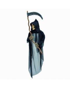EUROPALMS Halloween hahmo elonkorjaaja