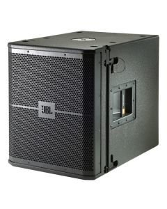 JBL VRX915S passiivisubwoofer 15, RMS 800W, Max