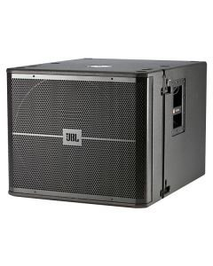 JBL VRX918S passiivisubwoofer 18, RMS 800W, Max