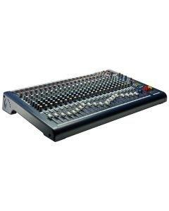 SOUNDCRAFT MPMi 20 PA mikseri 20 mono-