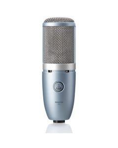 AKG P220 Isokalvoinen studiomikrofoni Perception