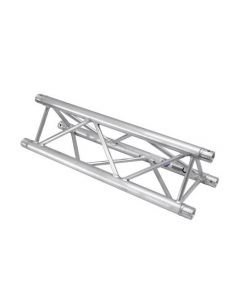 ALUTRUSS TRILOCK trussi E-GL33 3500 Straight