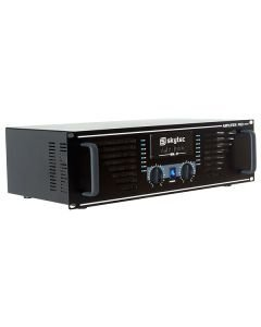 SKYTEC SKY-1000B Amplifier 2x 500W B-stock