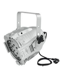 EUROLITE ML-56 QCL RGBW/RGBA B-STOCK 18x 8W 18