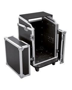 OMNITRONIC LS5 Combo kuljetuslaatikko