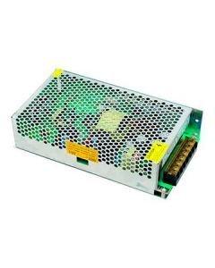 EUROLITE Elektroninen LED-virtalähde Electronic