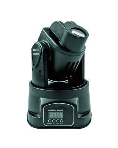 EUROLITE LED TMH-8 Pieni Moving Head Spot