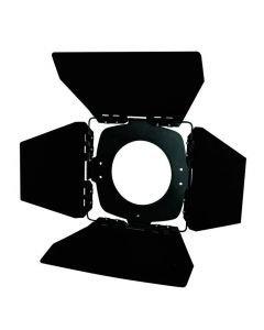 EUROLITE STL/THA Läppärajaimet / ladonovet LED