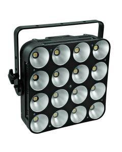 EUROLITE PRO Audience Blinder PMC-16x 20W COB