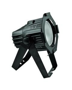 EUROLITE LED valonheitin ML-30 30W RGB COB LED 90