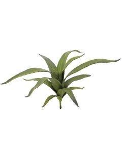 EUROPALMS 66cm Aloe vera vihreä, pehmoista (EVA)