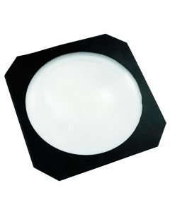 EUROLITE Fresnel-linssi LED COB ML-56