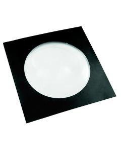 EUROLITE Fresnel-linssi LED COB PAR-56