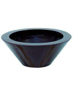 EUROPALMS Leichtsin Bowl-15 suojaruukku kulho