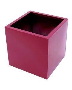 EUROPALMS Leichtsin Box-50 suojaruukku