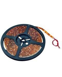 EUROLITE LED-nauha IP44 150x SMD3528 LEDiä, 5m