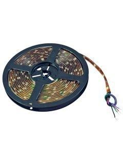 EUROLITE LED-nauha IP44 Strip 150x SMD5050 LEDiä
