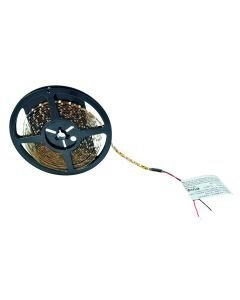 EUROLITE LED-nauha Strip 300x SMD3528 LEDiä