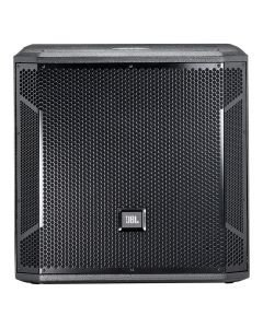 JBL STX818S passiivisubwoofer 18 RMS 1000W, max
