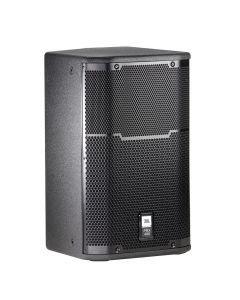 JBL PRX412M 12 2-tie passiivikaiutin/monitori RMS