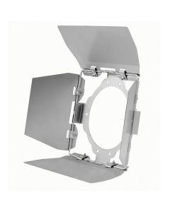 EUROLITE Läppärajain ladonovet LED ML-30