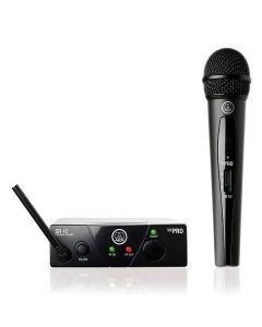 AKG WMS40 Vocal ISM1 langaton