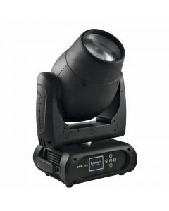 FUTURELIGHT DMB-150 LED Moving Head huipputehokas