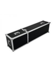ROADINGER Kuljetuslaatikko neljälle STV-40