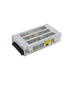 EUROLITE DF power unit Built-in power unit for